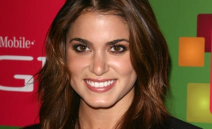 Confirmed Couple Alert: Nikki Reed and Paris Latsis!