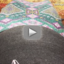 Jessa Duggar Baby Watch: Look at That Bump Go!