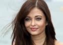 It's a Girl for Aishwarya Rai!
