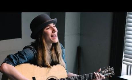 Sawyer Fredericks Music Video - Please