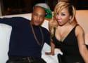 Rob Kardashian: Yo, T.I. Paid for a Threesome with Blac Chyna!