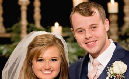 Kendra Caldwell Net Worth: Is Joseph Duggar's Wife Already Rich?!