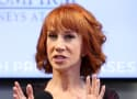 Kathy Griffin Retracts Apology for Decapitated Donald Trump Photo: What Did She Say?!?