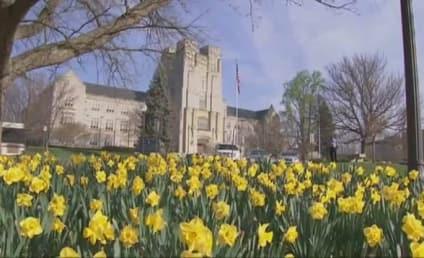 Virginia Tech Marks Five-Year Anniversary of Mass Shooting