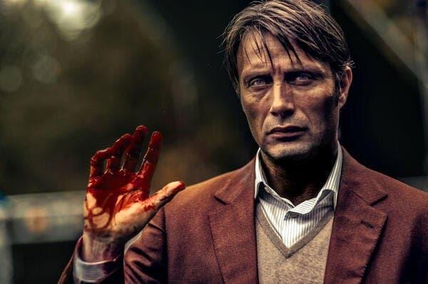 Hannibal pic