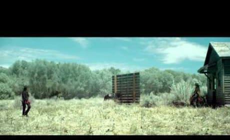 "Azealia Banks - ""Liquorice"" (Official music video)"