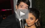 Sarah Hyland Accuses Matt Prokop of Abuse