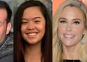 Kate Gosselin: I Hate Hannah Living With Jon and I'm Gonna GET HER BACK!!