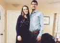 Jill Duggar: Did She Just Confirm That Derick Dillard Cheated?!