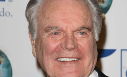 Robert Wagner to Blame For Death of Natalie Wood?