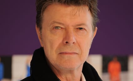 David Bowie Dies; Rock Legend Was 69