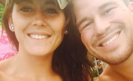 Nathan Griffith: LYING About Jenelle Evans Assaulting His Girlfriend??