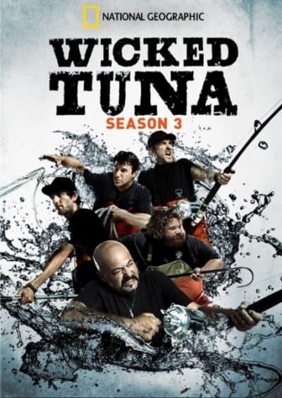 w. tuna