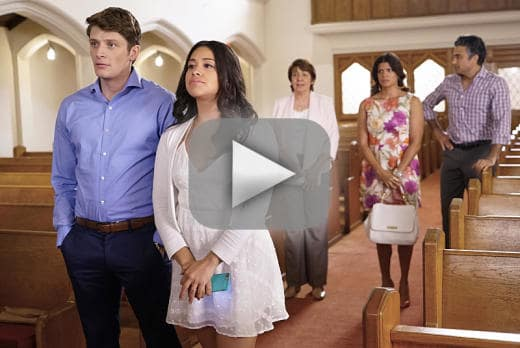 Watch Jane The Virgin Online Check Out Season 2 Episode 22