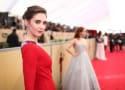 SAG Awards Red Carpet: Who Was Fashionably Great?