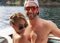 Paulina Gretzky Welcomes Second Child with Dustin Johnson!