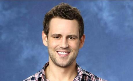 Nick Viall Interview
