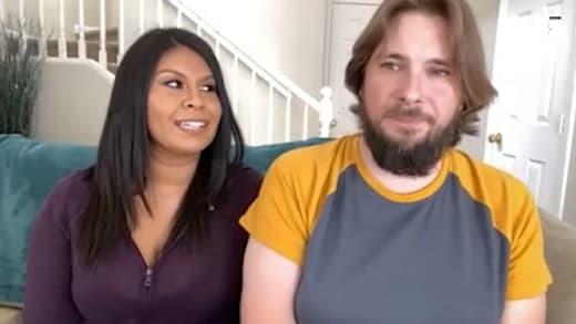 Vanessa Guerra says Colt Johnson is still super horny