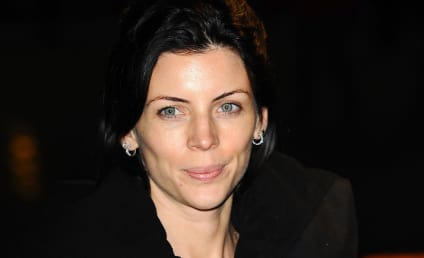Liberty Ross Outlines Reconciliation Plan for Rupert Sanders