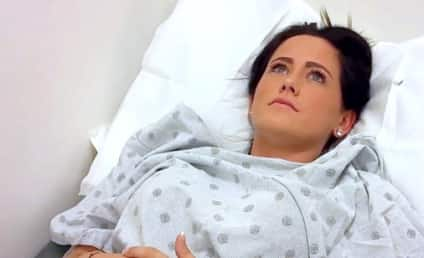 Watch Teen Mom 2 Online: Check Out Season 11 Episode 7