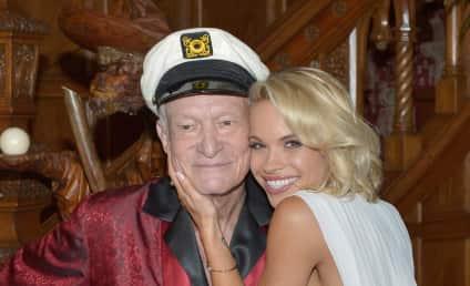 Dani Mathers: Playboy Model Body-Shames Stranger, Gets SLAMMED on Social Media