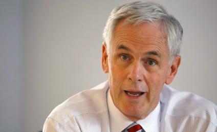 John Bryson, U.S. Commerce Secretary, Implicated in Back-to-Back Hit-and-Run Crashes