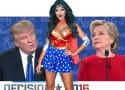 Farrah Abraham Supports Donald Trump in Vulgar Instagram Post