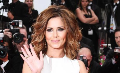 Hey, Cheryl!