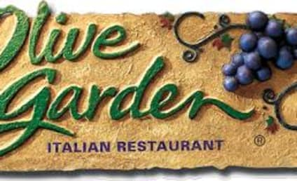 Ex-Olive Garden Manager Spills Shocking Breadstick Secrets