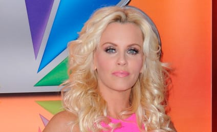 Jenny McCarthy Nude in Playboy: Coming Soon!