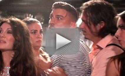Vanderpump Rules Season 4 Episode 20 Recap: Touch in Public