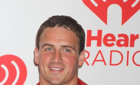 Will you watch What Would Ryan Lochte Do?