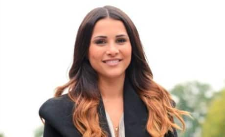 Andi Dorfman as The Bachelorette: Good choice?