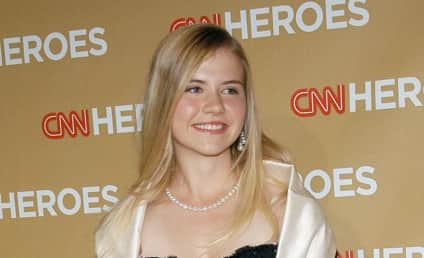 Elizabeth Smart to Serve as ABC Commentator