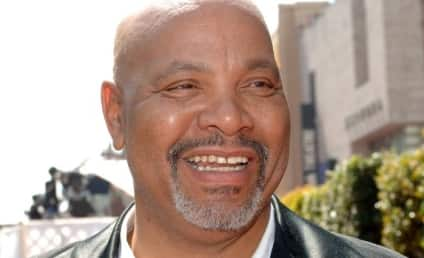 James Avery Dies; Fresh Prince of Bel-Air Star Was 65
