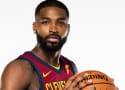 Tristan Thompson to Khloe Kardashian: I'm Just... So, So Sorry!