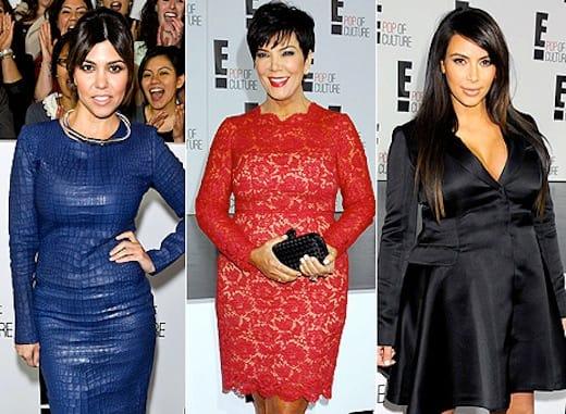Kim Kardashian full frontal is slammed for the wrong reason.