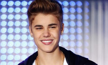 Justin Bieber Can't Wait for Wife and Kids!
