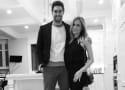 Kristin Cavallari: I'm Taking Away Jay Cutler's Manhood!