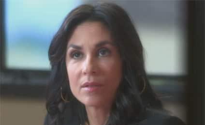 Loredana Nesci Dead; Boyfriend of Reality Star Arrested for Murder