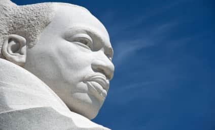 Martin Luther King Jr. Day: 25 Quotes to Honor an Icon