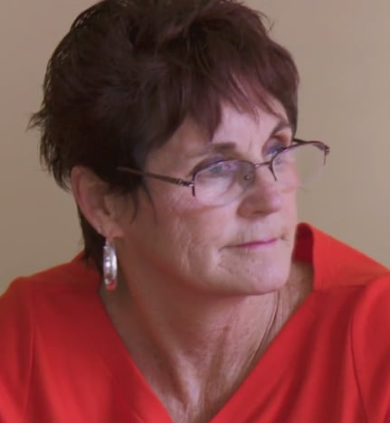 Jenelle Evans: I Don't Hate My Mom Anymore! - The Hollywood