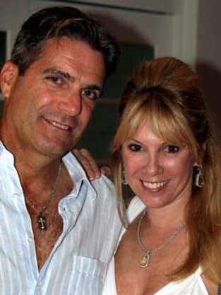 Ramona, Mario Singer