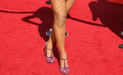 BET Awards Fashion Face-Off: Beyonce vs. Tyra Banks