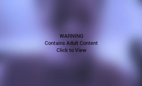 Leighton Meester Sex Tape Pic