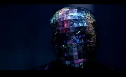 Yeezus Concert Movie Trailer: Released by Kanye West!