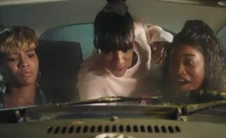 CrazySexyCool: The TLC Story Reviews