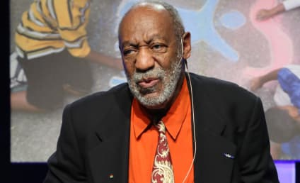 Bill Cosby, Enraged, Fires Yet Another Attorney from Appeals Team