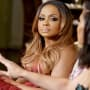Phaedra Parks is Angry