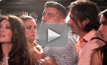 Vanderpump Rules Season 4 Episode 20 Recap: Touch in Public